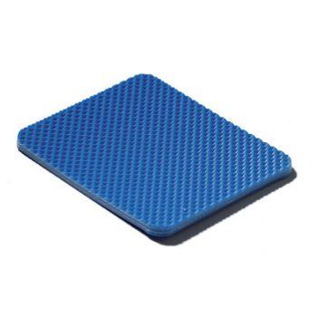 PVC Conveyor belt - for frozen foods - structured - ALPHA 295PN - 3,1 mm