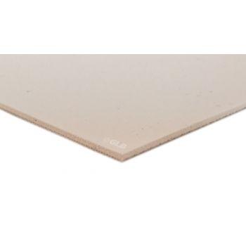SIW-10E Mono - White Silicone Conveyor Belt