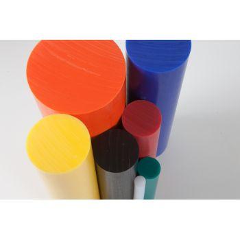 PE 500 / PE-HMW rods