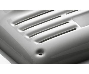 Plastics Thermoforming Service