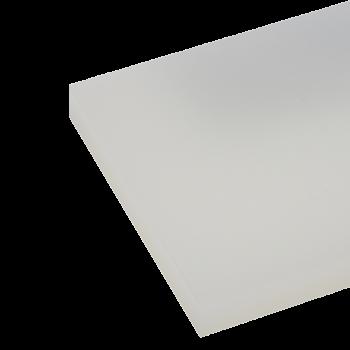 Polyamide 12 sheets