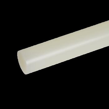 Polyamide 12 rods