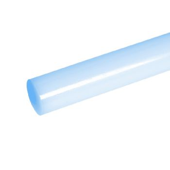 Polyamide 6 rods - 30% glass filled