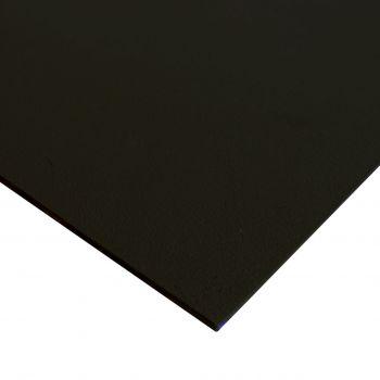 Polyamide 6 MoS2 sheets