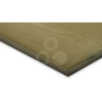 Polyamide-imide/ PAI sheets