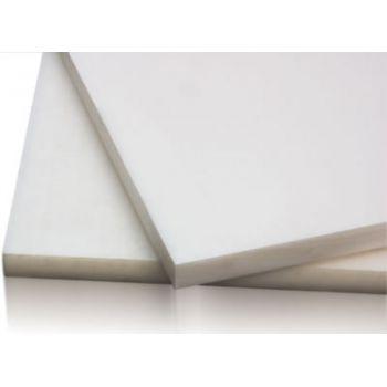 Polybutylene Terephthalate / PBT sheets