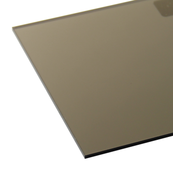 Polycarbonate Bronze Sheet