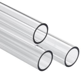 Polycarbonate Tube 10/7