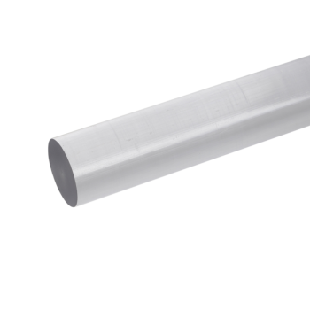 PC / Polycarbonate rod