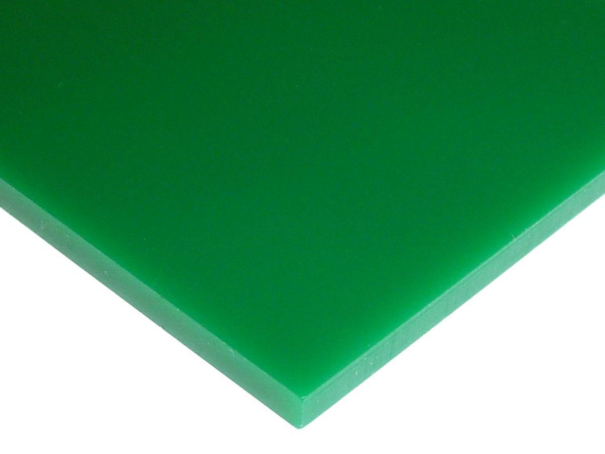 Polyethylene 1000 Pe Uhmw Sheets