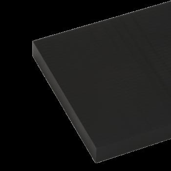 PE 300 / HDPE sheets