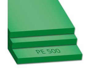 Polyethylene 500 / PE HMW