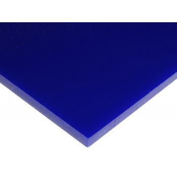 PE 1000 / PE-UHMW sheets - Bulk Materials Liner