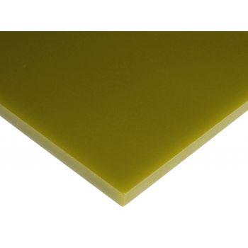 PE 1000 / PE-UHMW sheets - Ceramic Filled