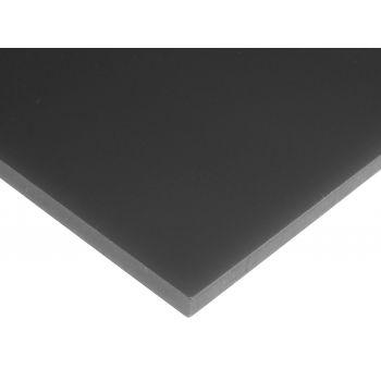 PE 1000 / PE-UHMW sheets - Antistatic ESD