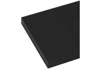 Polyethelene 300 / PE 300