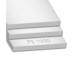 Polyethylene 1000 / PE UHMW