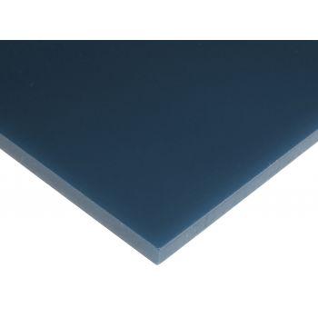 PE 1000 / PE-UHMW sheets -  Metal Detectable