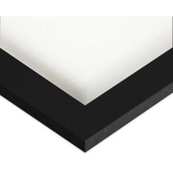 Polyethylene PE 500 / PE-HMW - Natural - UV resistant