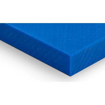 Polyethylene PE 500 / PE-HMW - High Temperature Resistant