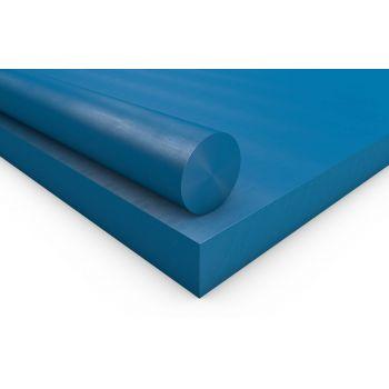 Polyethylene PE 500 / PE-HMW - Antimicrobial sheets
