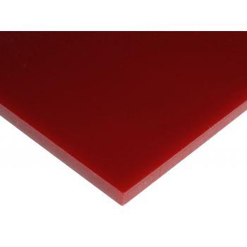 PE 1000 / PE-UHMW sheets - Flame Retardant