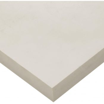 Polyethylene Terephthalate / PET sheets