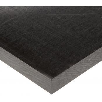 Polyacetal sheets / POM-H