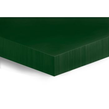 Polypropylene sheets / PP