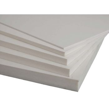 Pvc Foam board for furniture