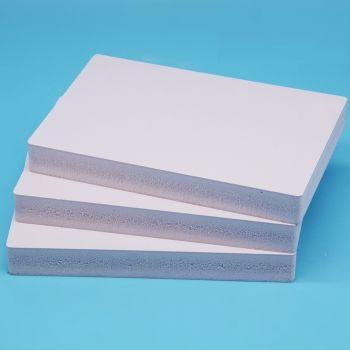 Celuka Foam PVC Boards