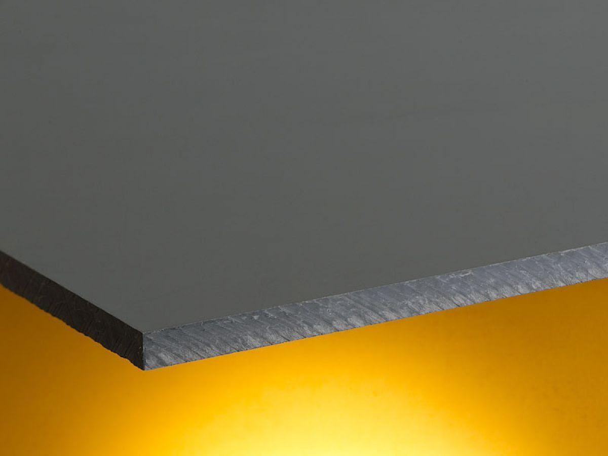 Polyvinyl Chloride Pvc Sheets