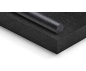 Polyvinyl chloride / PVC