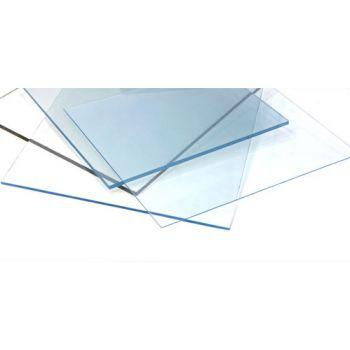 Polyvinyl chloride / Clear PVC sheets