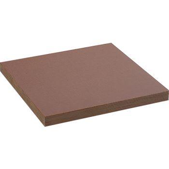 Phenolic cotton cloth laminate HGW 2082.5 acc. to DIN 7735