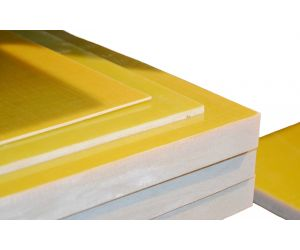 Epoxy Glass Cloth Laminate
