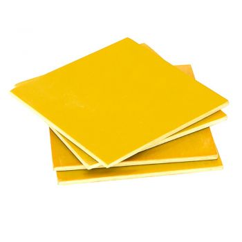 Epoxy glass cloth Laminated Sheets - EP GC 202 HFD | HGW 2372.1 | Halogen free