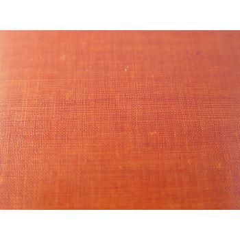 Phenolic Cotton Cloth Laminated Sheets - PF CC 203 - Hgw 2083