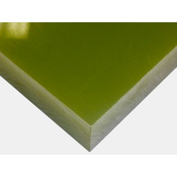 Epoxy glass cloth Laminated Sheets - EP GC 103 S30 | G11
