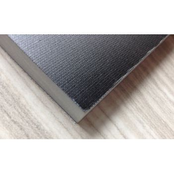 Epoxy glass cloth Laminated Sheets - EP GC 201 ASF | HGW 2372 Anti-static