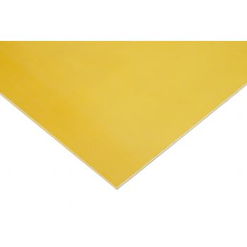 Epoxy glass cloth Laminated Sheets - EP GC 201 | HGW 2372 | G-10