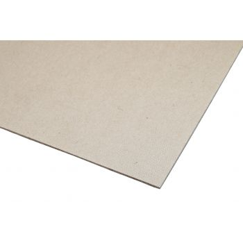 Epoxy glass cloth Laminated Sheets - EP GC 201 | HGW 2372 | G-10 - White