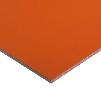 Phenolic paper laminate - getinax sheets - class XXX