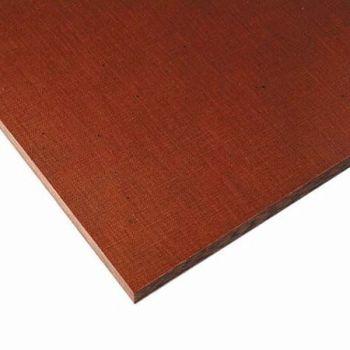 Phenolic Cotton Cloth Laminated Sheets - PF CC 201 - Hgw2082