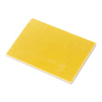 Phenolic glass cloth laminated sheets