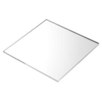 Acrylic Mirror / Plastic Mirror