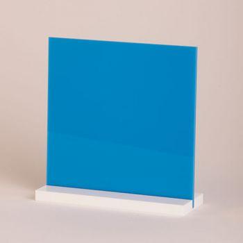 PMMA / Plexiglass sheets - color