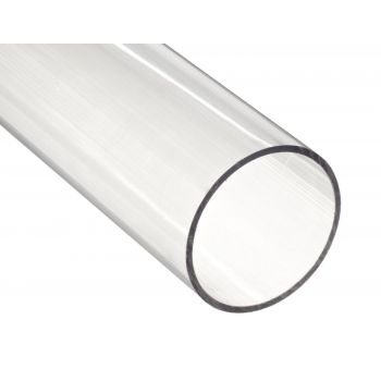 PC Polycarbonate Tubes