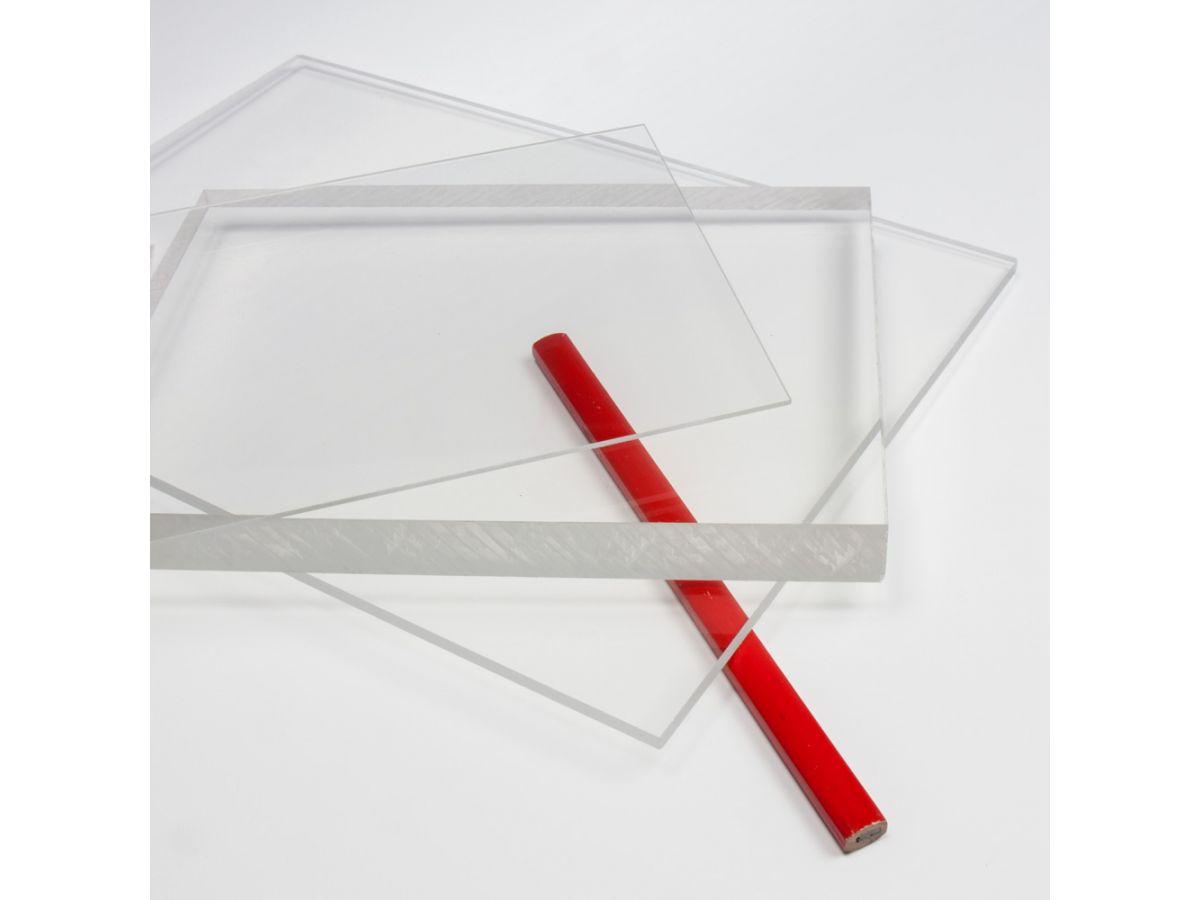 Pmma Plexiglass Sheets