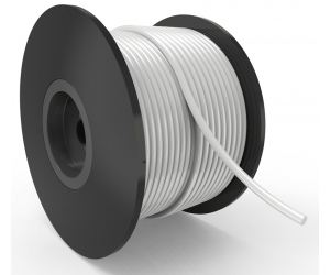 Expanded PTFE Cords